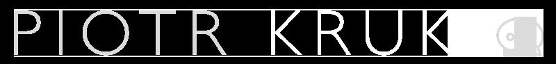 Piotr Kruk